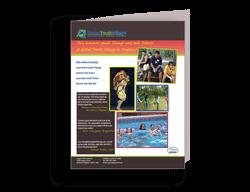 GYV brochure