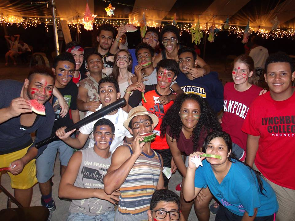 Summer, leadership, youth, global, international sharing, global issues, peace camp, dialogue, summer camp, college prep, sports, yoga, soccer, swimming, middle east, Europe, Africa, Asia, best friends, vegetarian, world religion, best friends, be the change, art, social justice, world music, sharing nights, big top tent, cultural values, team challenge, combating extremism, world leaders, youth leaders, building leaders, community service, crossing cultures, world politics, conflict resolution, interfaith dialogue, dancing, youth justice, action teams, family, friendships that last a lifetime, candlelight ceremony, theater, performances, around the world, travel, global village, campfires